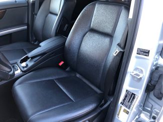 2012 Mercedes-Benz GLK 350 GLK350 4MATIC LINDON, UT 14