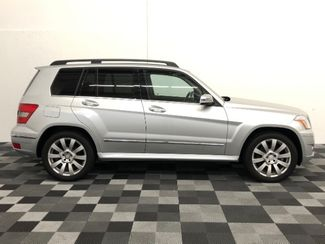 2012 Mercedes-Benz GLK 350 GLK350 4MATIC LINDON, UT 7
