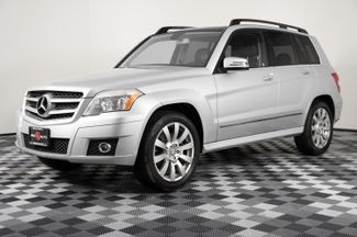 2012 Mercedes-Benz GLK 350 GLK350 4MATIC in Lindon, UT 84042