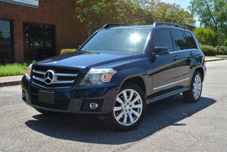 2012 Mercedes-Benz GLK 350 in Memphis Tennessee, 38128