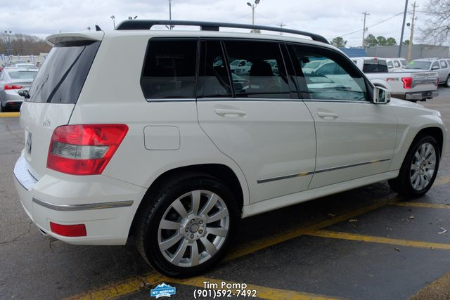 2012 Mercedes-Benz GLK 350 PANO ROOF in Memphis, Tennessee 38115