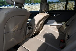 2012 Mercedes-Benz GLK 350  4Matic Naugatuck, Connecticut 14