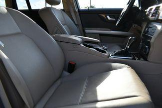 2012 Mercedes-Benz GLK 350  4Matic Naugatuck, Connecticut 9