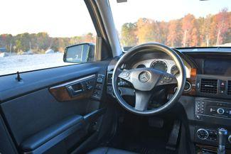 2012 Mercedes-Benz GLK 350 Naugatuck, Connecticut 16