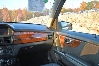 2012 Mercedes-Benz GLK 350 Naugatuck, Connecticut 18
