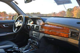 2012 Mercedes-Benz GLK 350 Naugatuck, Connecticut 8