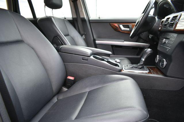 2012 Mercedes-Benz GLK 350 Naugatuck, Connecticut 11