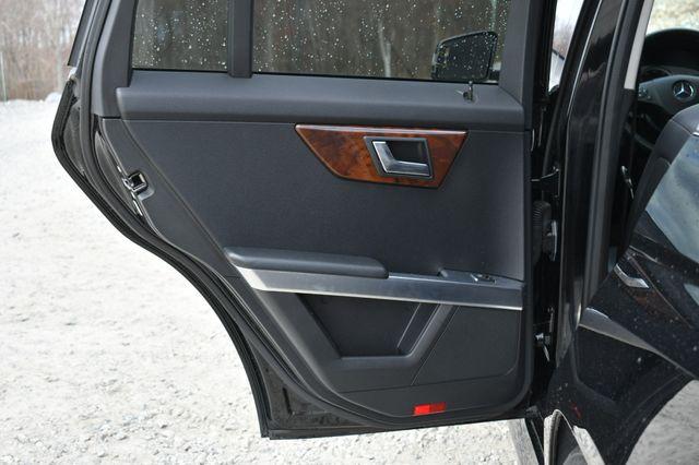 2012 Mercedes-Benz GLK 350 Naugatuck, Connecticut 15