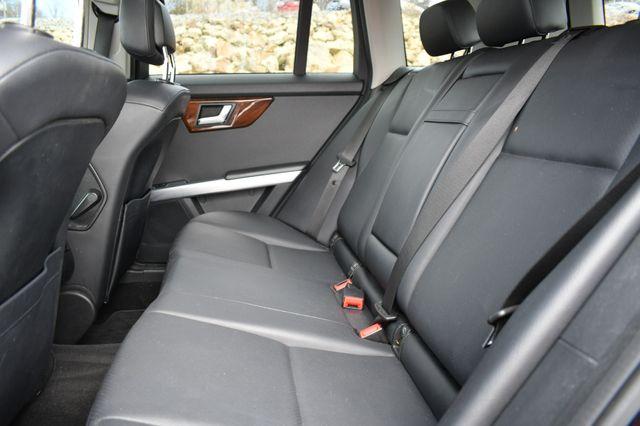 2012 Mercedes-Benz GLK 350 Naugatuck, Connecticut 17