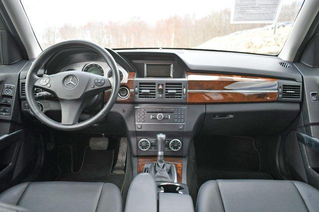2012 Mercedes-Benz GLK 350 Naugatuck, Connecticut 19