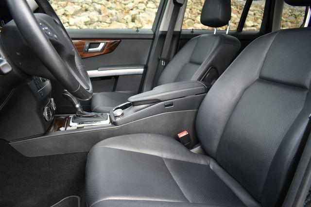 2012 Mercedes-Benz GLK 350 Naugatuck, Connecticut 22