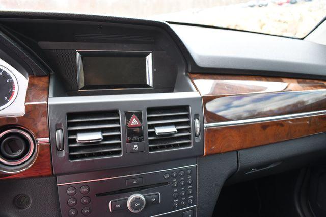 2012 Mercedes-Benz GLK 350 Naugatuck, Connecticut 24