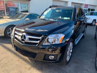 2012 Mercedes-Benz GLK 350 in New Rochelle, NY 10801