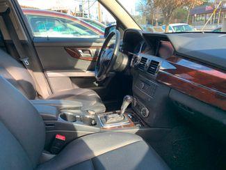 2012 Mercedes-Benz GLK 350 New Rochelle, New York 2