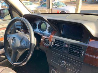 2012 Mercedes-Benz GLK 350 New Rochelle, New York 3
