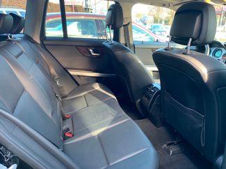 2012 Mercedes-Benz GLK 350 New Rochelle, New York 4