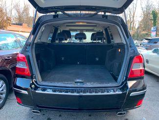 2012 Mercedes-Benz GLK 350 New Rochelle, New York 7