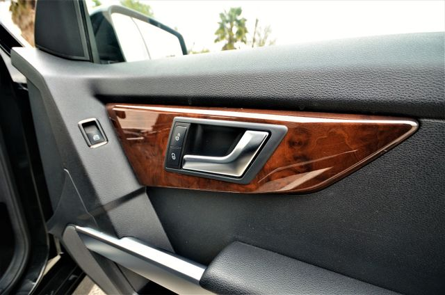 2012 Mercedes-Benz GLK 350 Reseda, CA 31