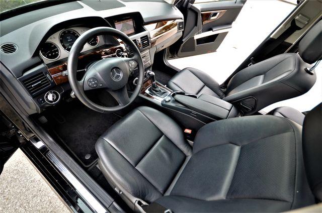 2012 Mercedes-Benz GLK 350 Reseda, CA 32