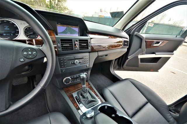 2012 Mercedes-Benz GLK 350 Reseda, CA 33