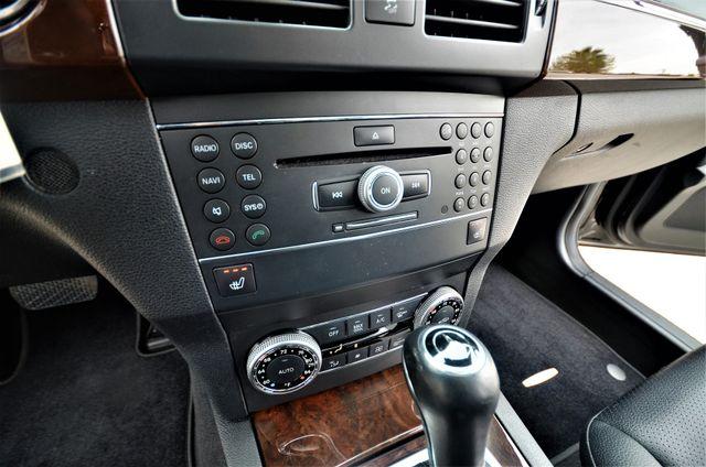2012 Mercedes-Benz GLK 350 Reseda, CA 5