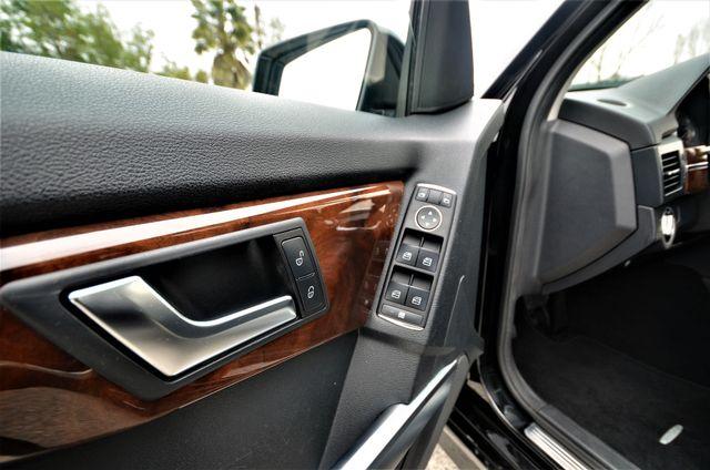 2012 Mercedes-Benz GLK 350 Reseda, CA 36