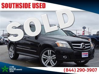 2012 Mercedes-Benz GLK 350 GLK 350 | San Antonio, TX | Southside Used in San Antonio TX