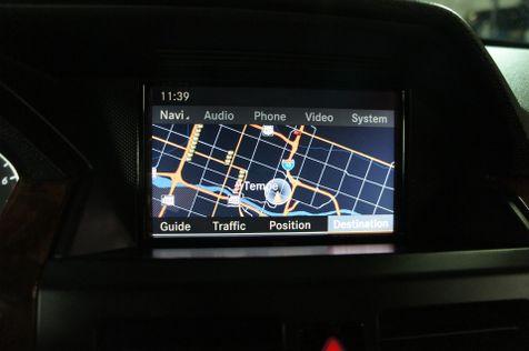2012 Mercedes-Benz GLK 350 4MATIC | Tempe, AZ | ICONIC MOTORCARS, Inc. in Tempe, AZ