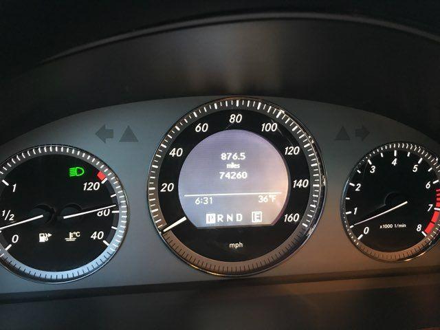 2012 Mercedes-Benz GLK Class GLK350 in Carrollton, TX 75006