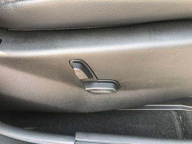 2012 Mercedes-Benz GLK Class GLK350 in San Antonio, TX 78212