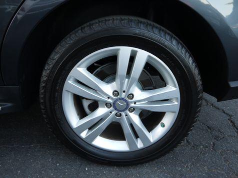 2012 Mercedes-Benz ML 350 ((**AWD//NAVI/BACK UP CAMERA/MOONROOF**))  in Campbell, CA