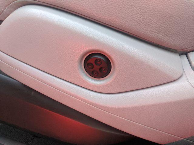 2012 Mercedes-Benz ML 350 BLUETEC in Campbell, CA 95008