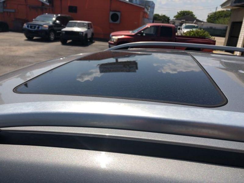 2012 Mercedes-Benz ML 350   city LA  AutoSmart  in Gretna, LA