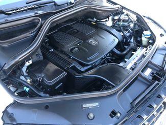 2012 Mercedes-Benz ML 350 ML350 4MATIC LINDON, UT 46