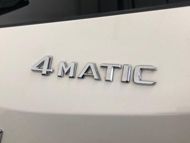 2012 Mercedes-Benz ML 350 ML350 4MATIC LINDON, UT 12