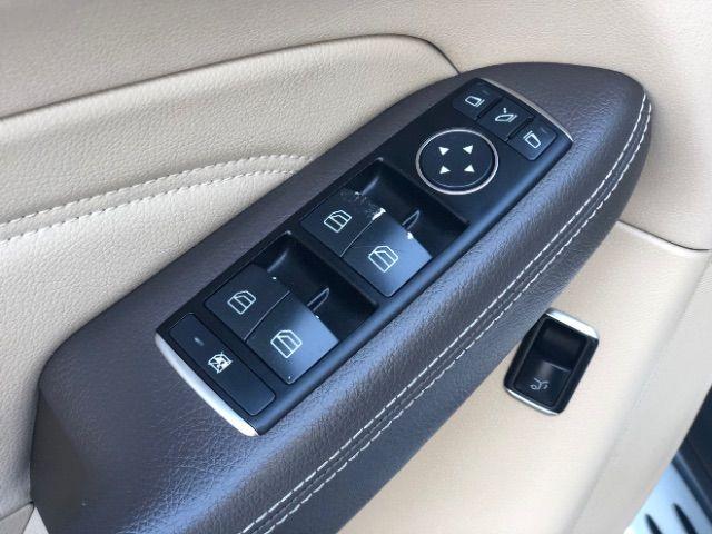 2012 Mercedes-Benz ML 350 ML350 4MATIC LINDON, UT 20