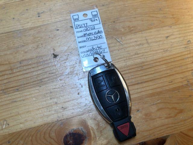 2012 Mercedes-Benz ML 350 ML350 4MATIC LINDON, UT 44