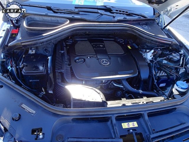 2012 Mercedes-Benz ML 350 ML 350 Madison, NC 47