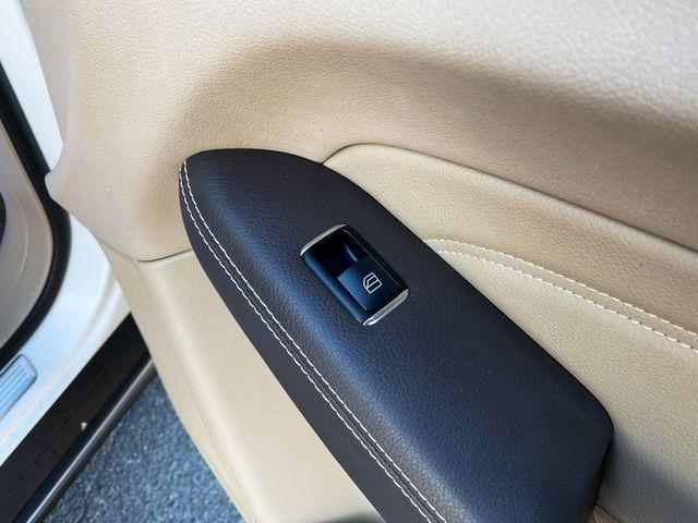 2012 Mercedes-Benz ML 350 ML 350 Madison, NC 13