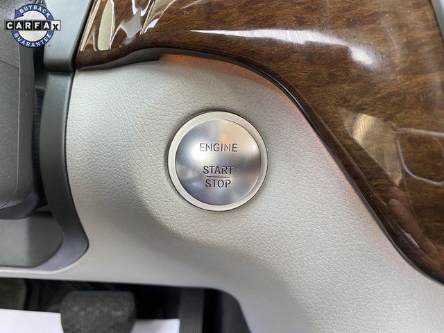 2012 Mercedes-Benz ML 350 ML 350 Madison, NC 35