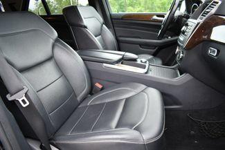 2012 Mercedes-Benz ML 350 4Matic Naugatuck, Connecticut 10