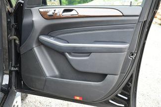2012 Mercedes-Benz ML 350 4Matic Naugatuck, Connecticut 12