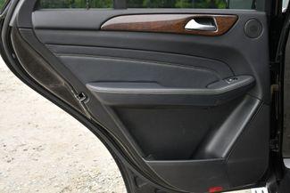 2012 Mercedes-Benz ML 350 4Matic Naugatuck, Connecticut 15