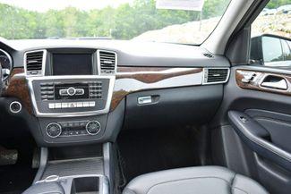 2012 Mercedes-Benz ML 350 4Matic Naugatuck, Connecticut 20