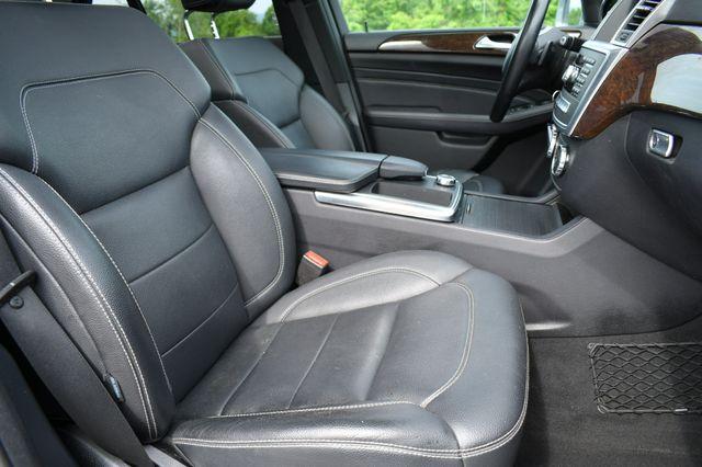 2012 Mercedes-Benz ML 350 Naugatuck, Connecticut 10