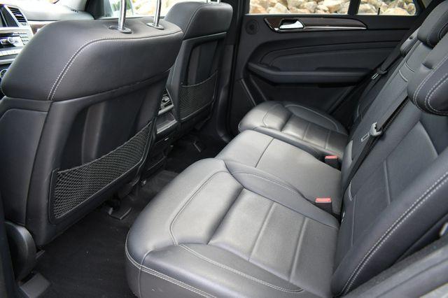 2012 Mercedes-Benz ML 350 Naugatuck, Connecticut 13
