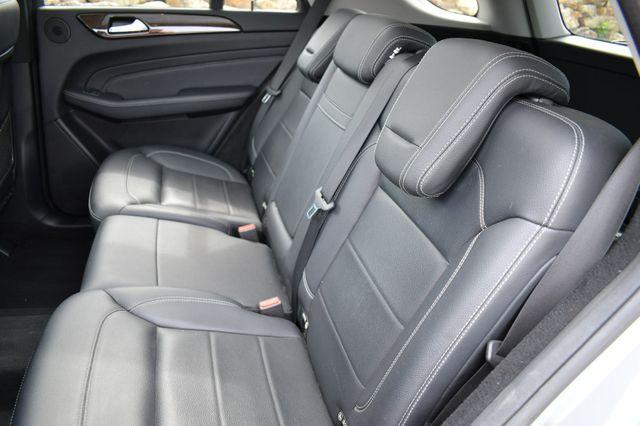 2012 Mercedes-Benz ML 350 Naugatuck, Connecticut 14