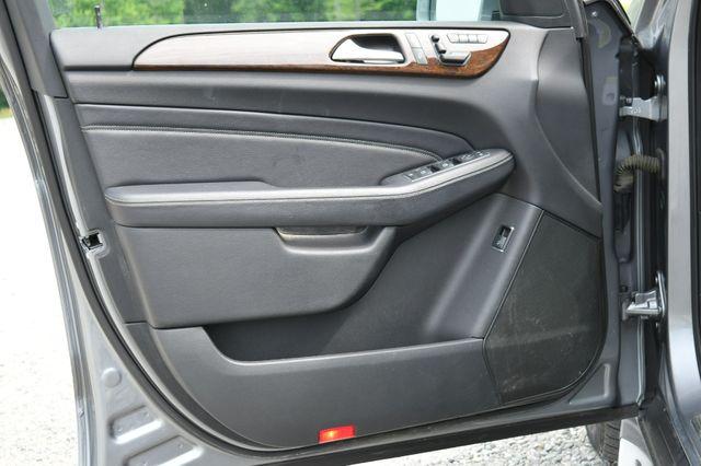 2012 Mercedes-Benz ML 350 Naugatuck, Connecticut 18
