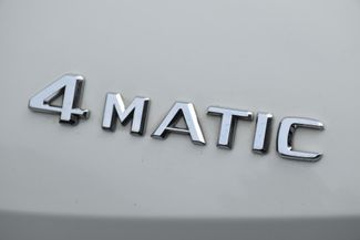 2012 Mercedes-Benz ML 350 4MATIC 4dr ML350 Waterbury, Connecticut 14