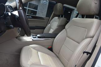 2012 Mercedes-Benz ML 350 4MATIC 4dr ML350 Waterbury, Connecticut 19